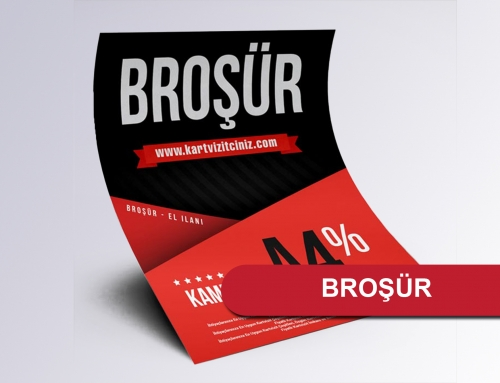 Broşür-2