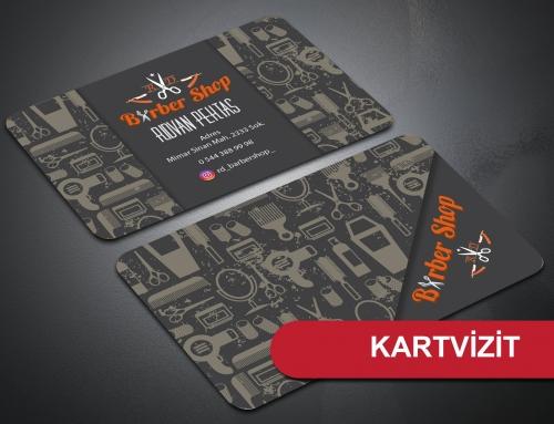 Kartvizit-2